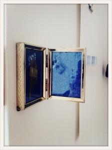 Blue Tarptype, 2016