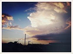 Van Horn, TX