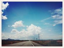 Alpine, TX