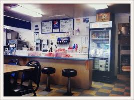 best cheeseburger / Redding, CA