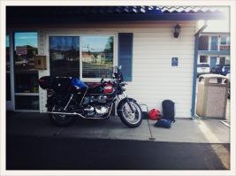 office spot / Susanville, CA