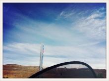 Mustang Ranch, NV