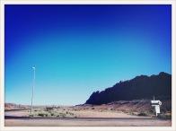 Tuba City, AZ