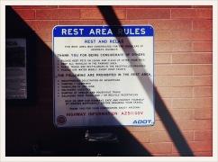 Lupton, AZ